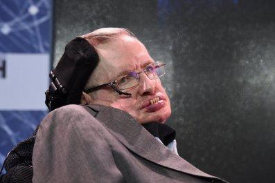 3_4_Stephen Hawking