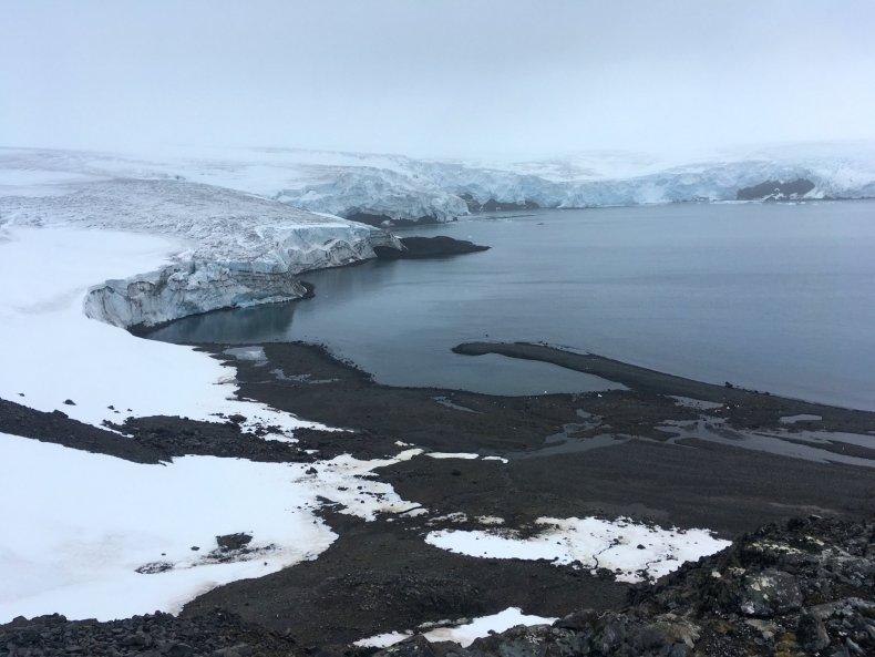 04_03_Antarctica
