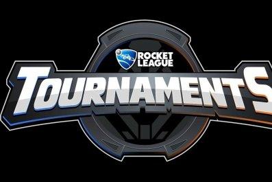 rocket-league-tournaments-logo