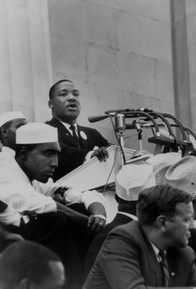 mlk jr  quotes  seven powerful sayings on 50th anniversary of assassination