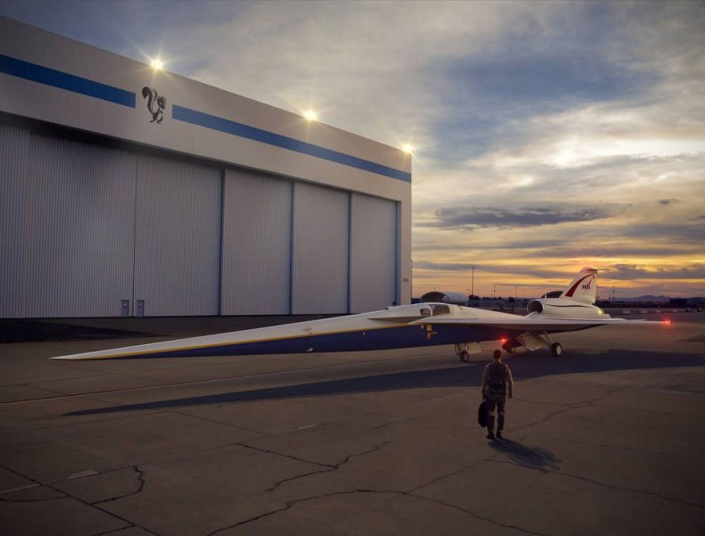 04_03_nasa_supersonic_jet