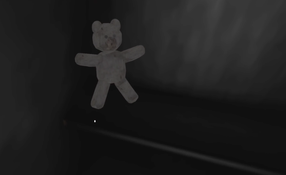 granny horror game what teddy is used for, slenderina, where to find update backyard extreme mode playhouse key cog winch guillotine