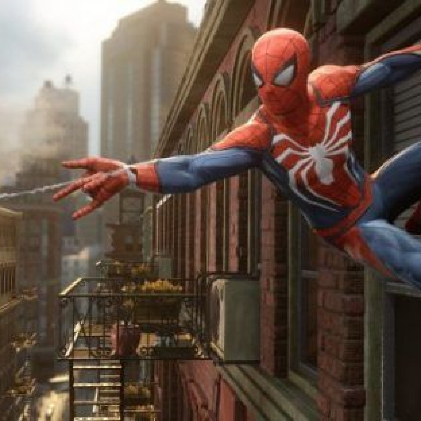 Spider Man Ps4 Release Time When Can You Download On Release Day