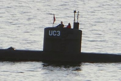 uc3-nautilius