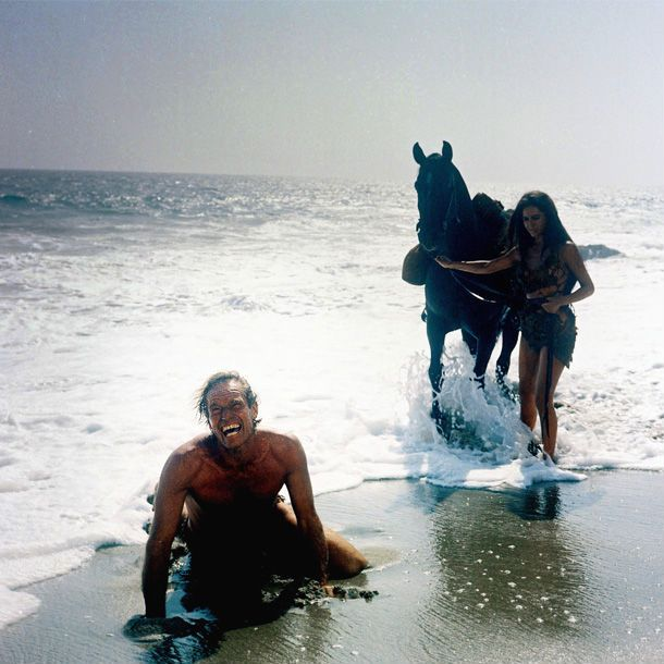 planet-apes-1968-ending-you-blew-it.jpg