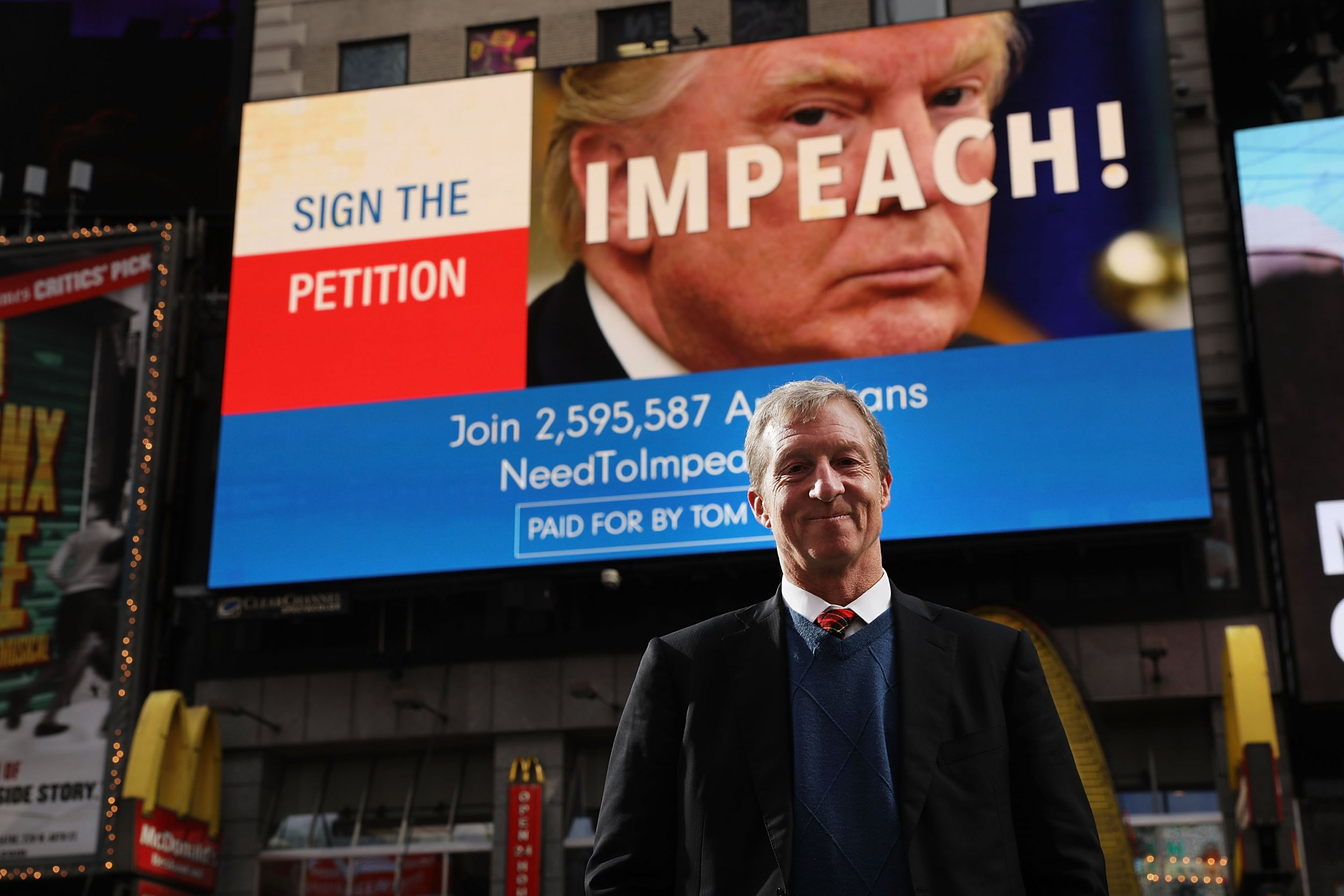 04_03_18_ImpeachGuide