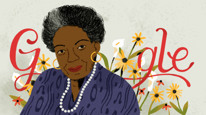 dr-maya-angelous-90th-birthday-google-doodle