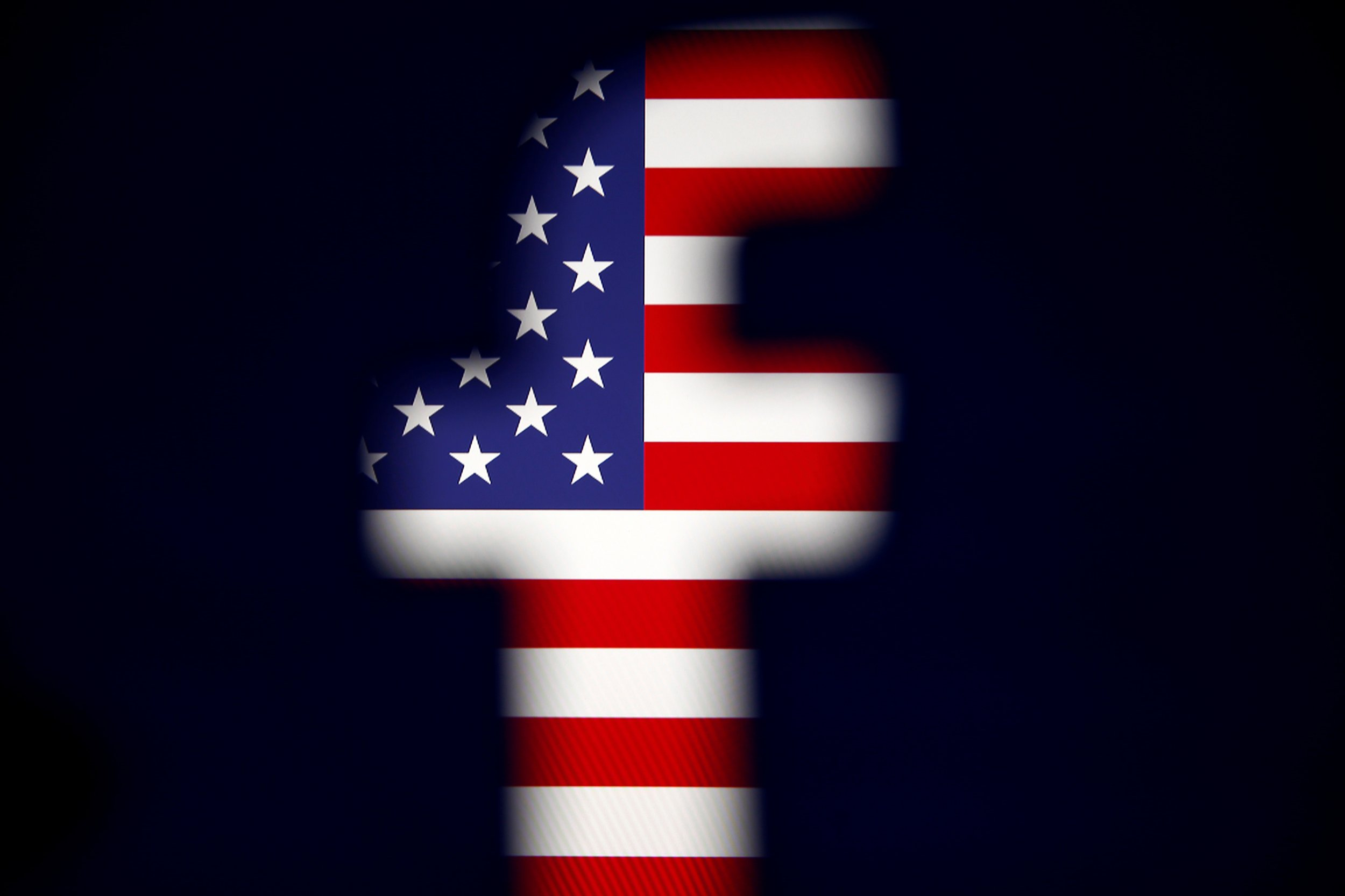 What is the Internet Research Agency? Facebook Shuts Hundreds of