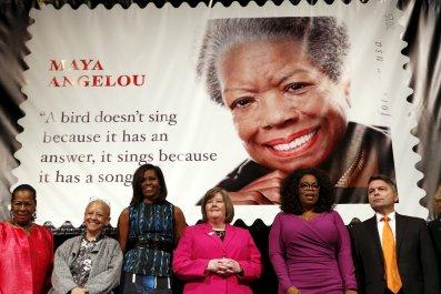 04_04_Maya_Angelou
