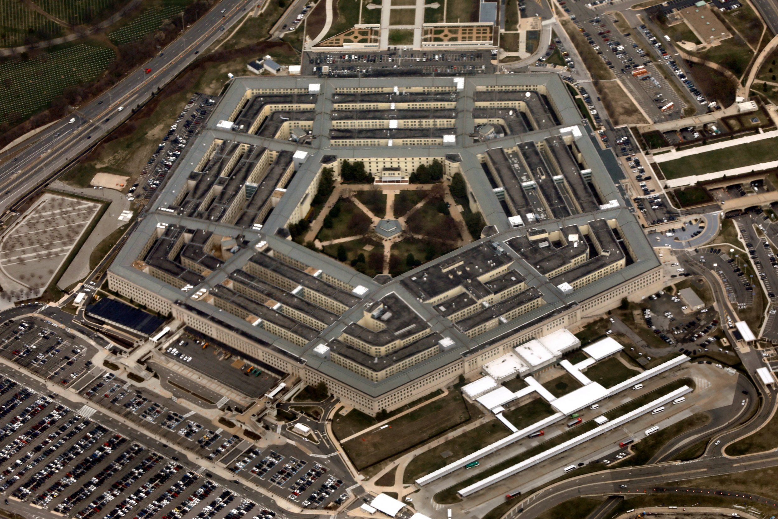 04_04_Pentagon