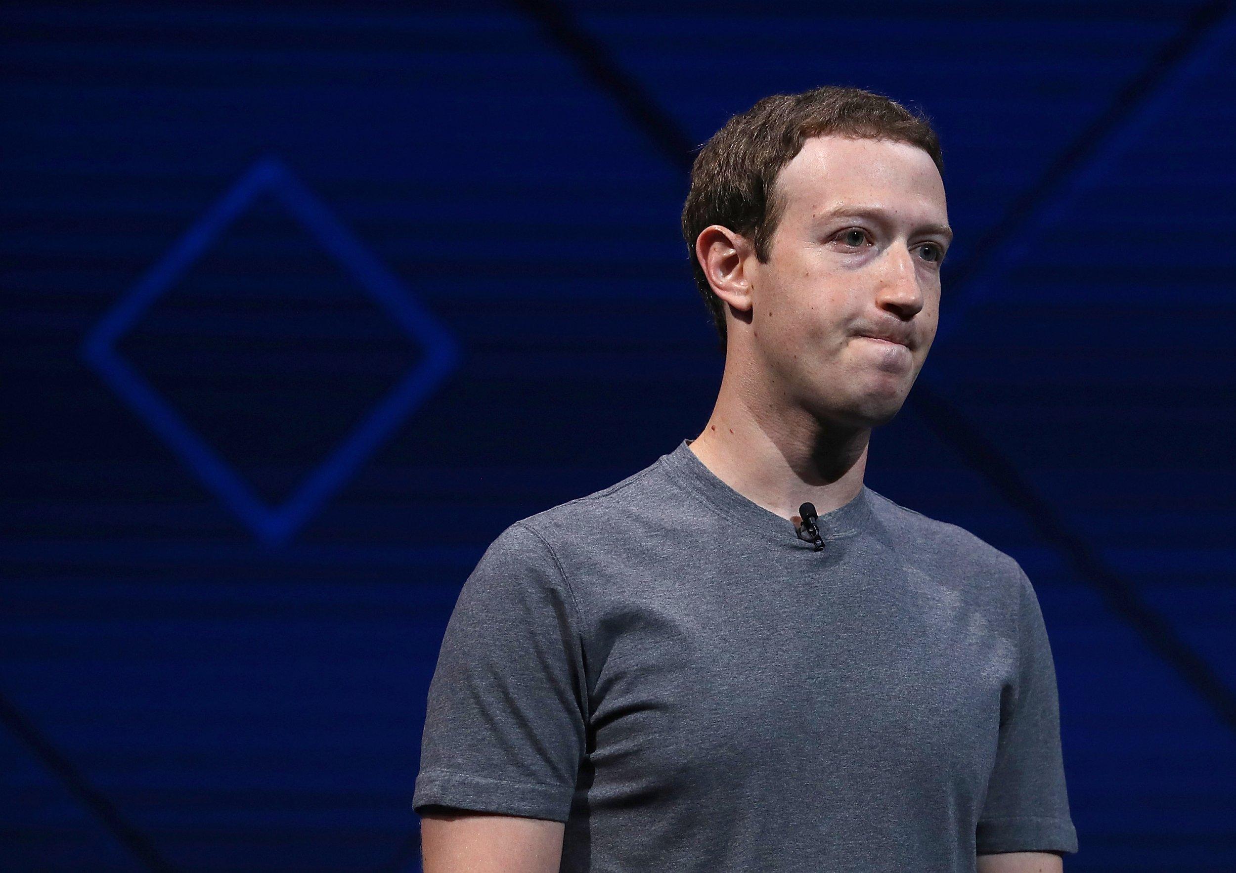 04_04_18_ZuckerbergTestify