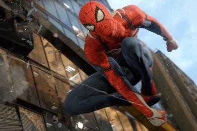 spider-man-ps4-2-768x432 marvel