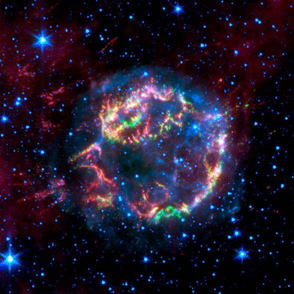 04_04_phosphorus_supernova_casa