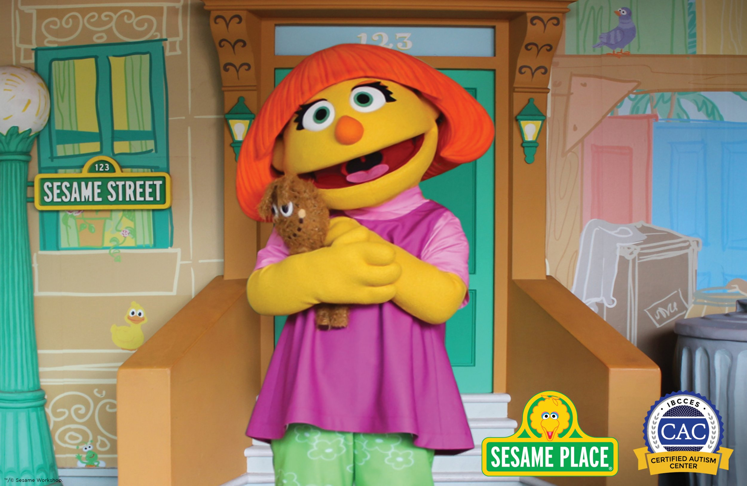 julia-sesame-place