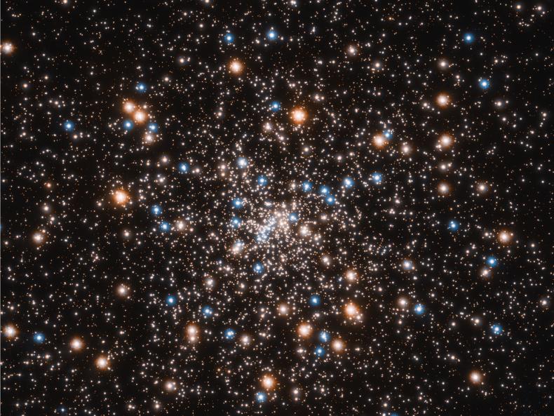 04_05_ancient_globular_cluster