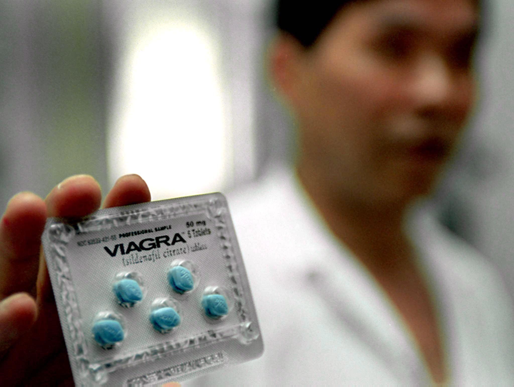 viagra packages shanghai
