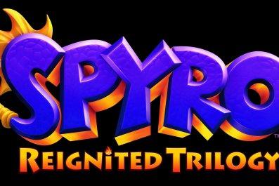 Spyro-Reignited-Trilogy-logo