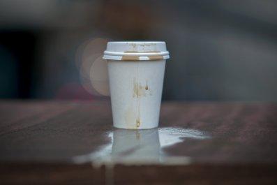 04_15_coffee