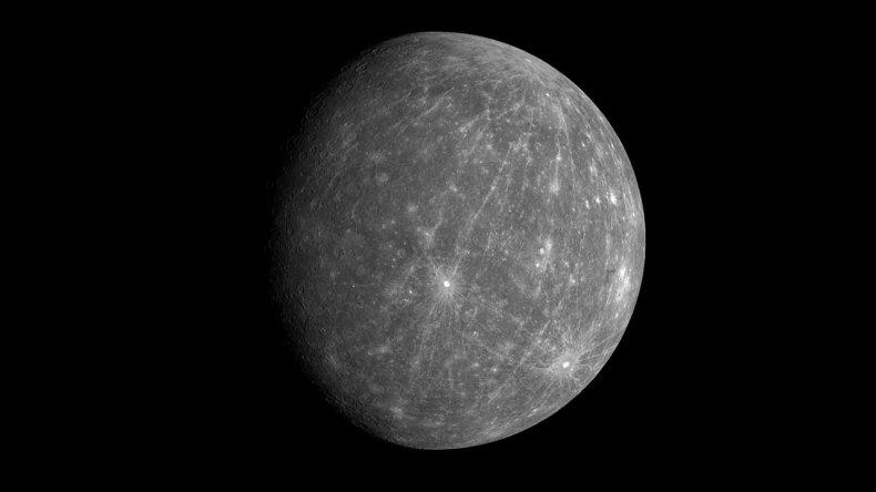 04_06_mercury