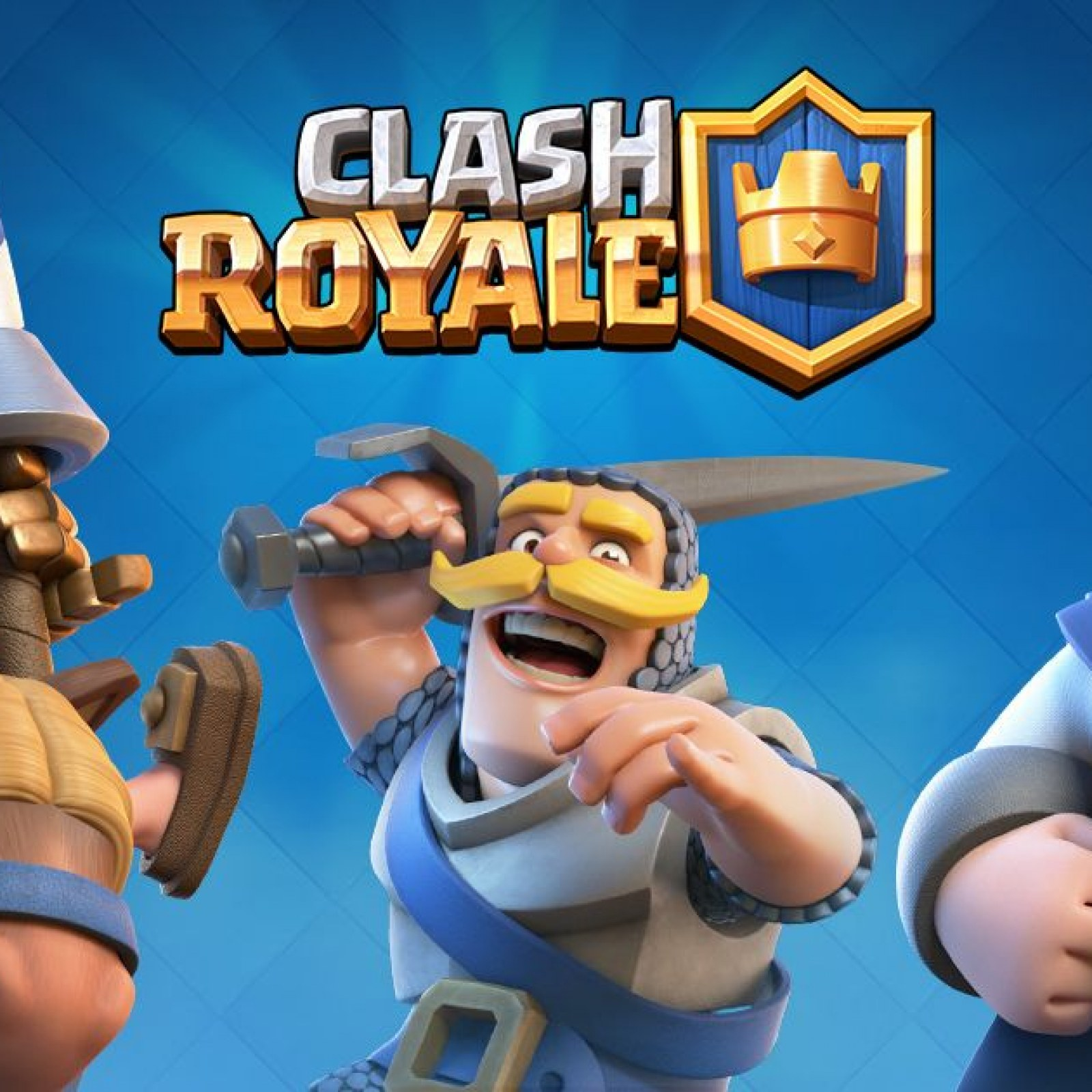 Clash Royale' Reddit Decks Challenge: Tips & Strategy for