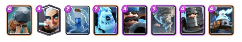 clash, royale, reddit, decks, challenge, tips, strategy, guide, Dank Magical Ram, how, to, play, win, master