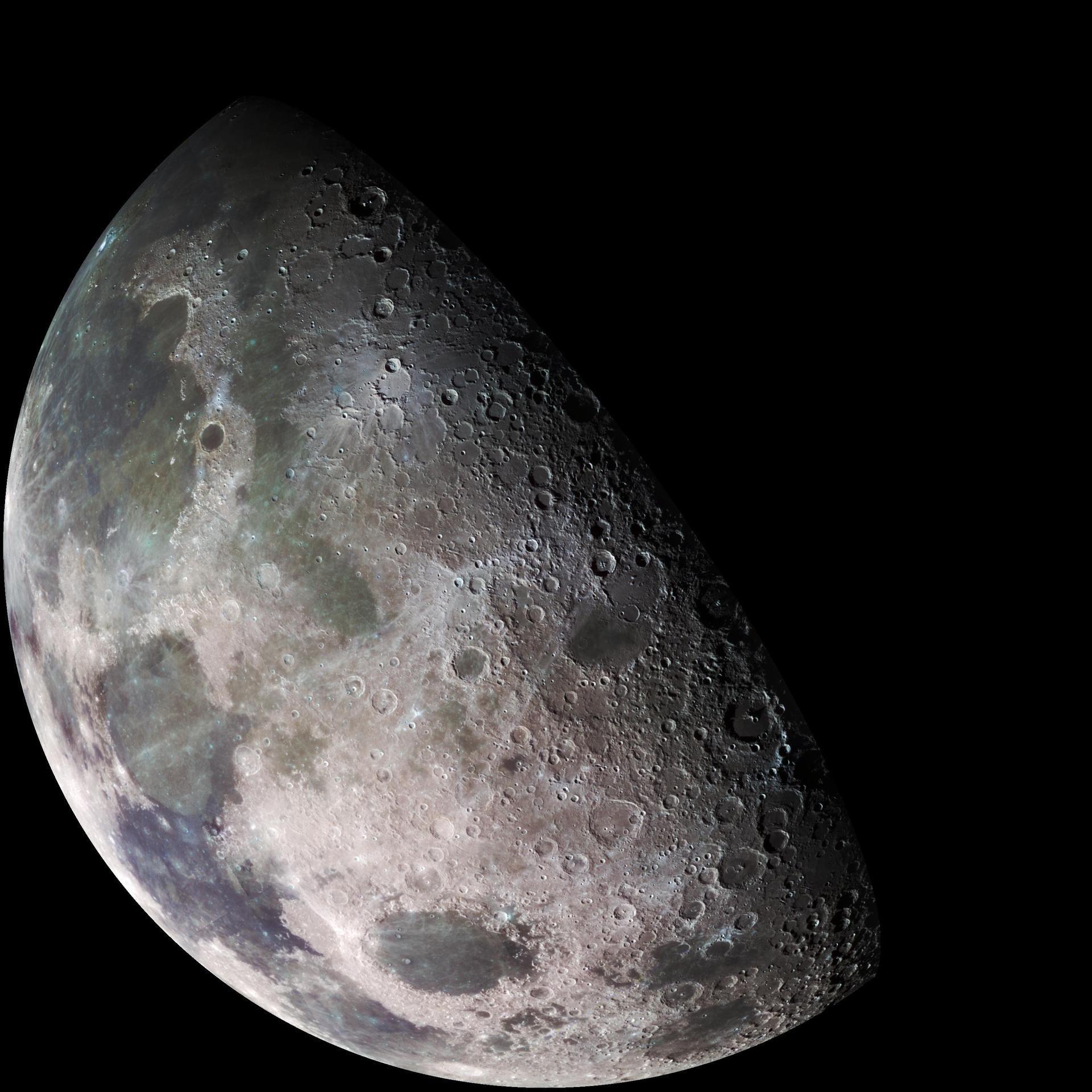 4_6_Moon