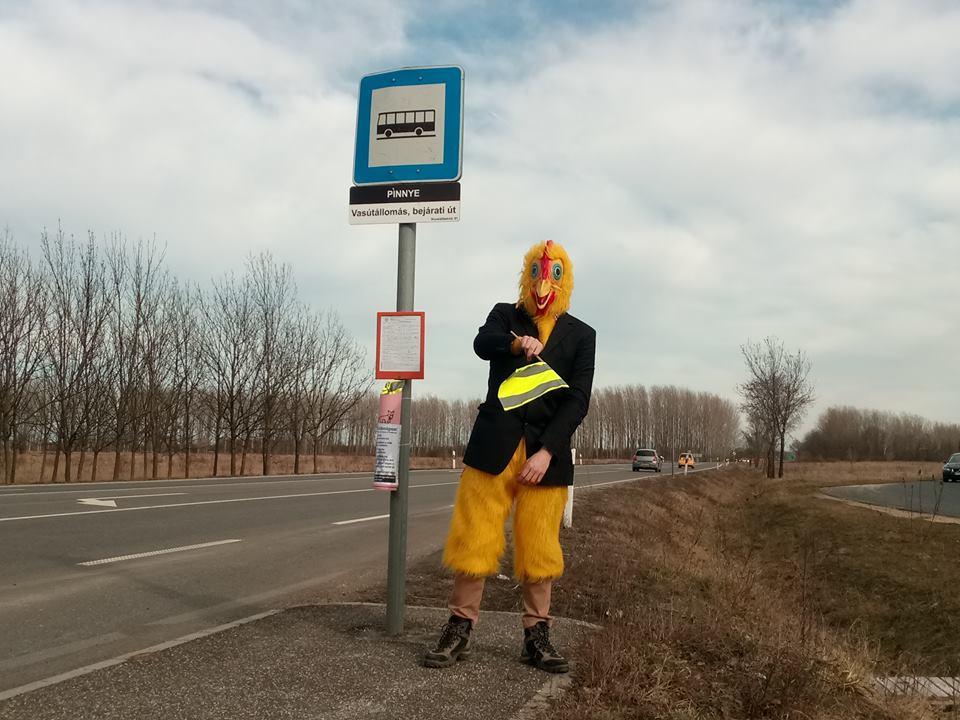 04_06_Hungary_chicken