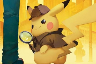 detective-pikachu-game box art (1)