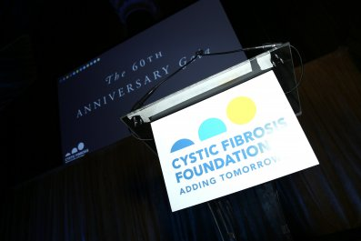 4_6_Cystic fibrosis