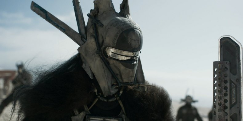 enfys-nest-solo-star-wars-story