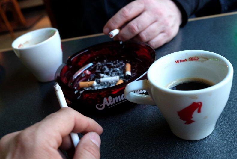 04_06_coffee