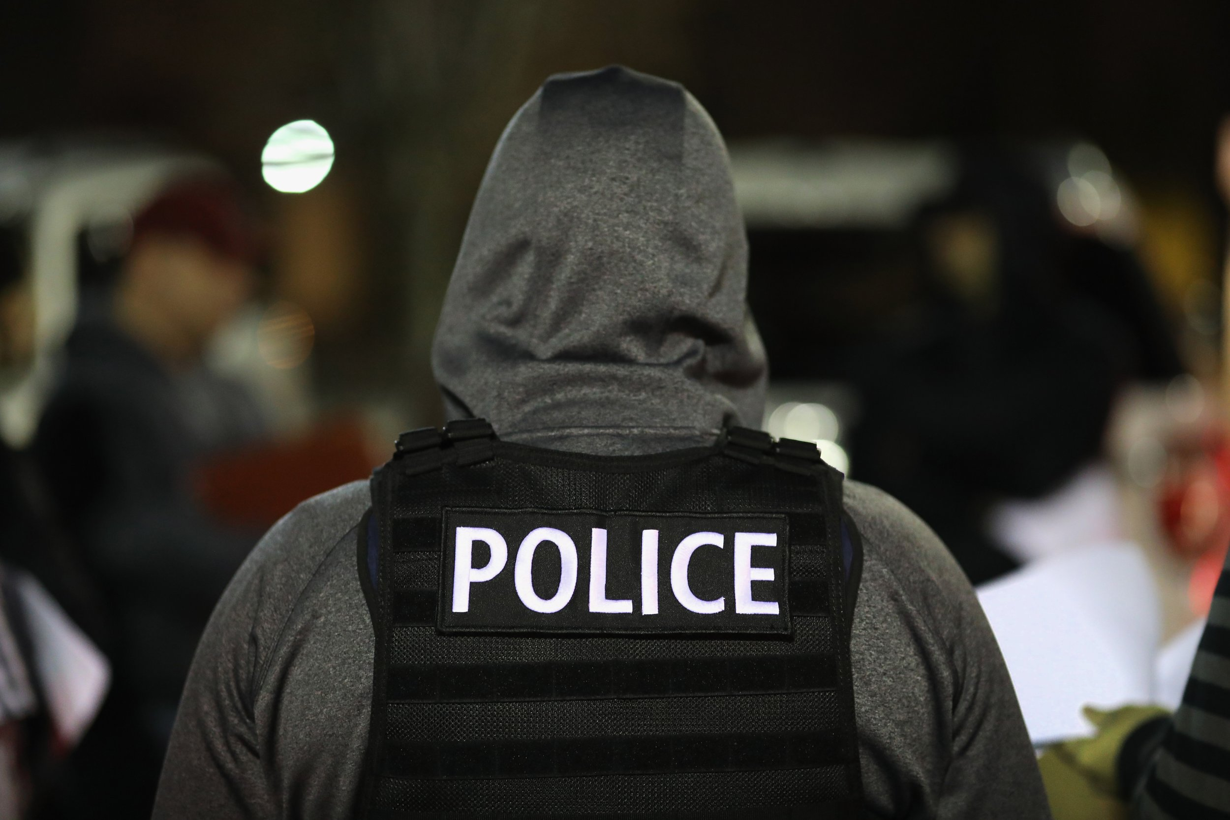 4_7_Police