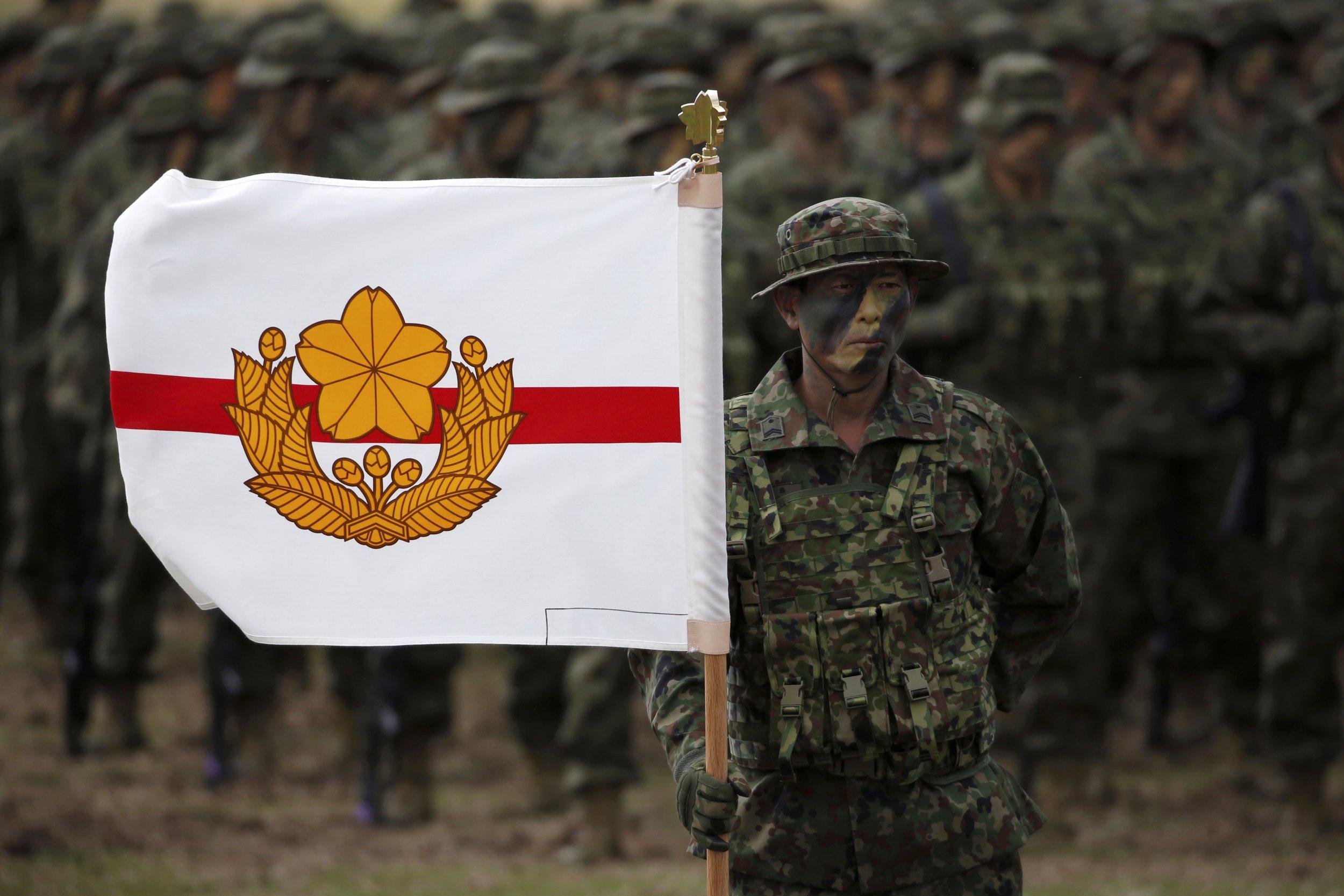 04_08_Japanese_Marines