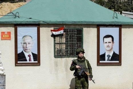 04_09_Syria_Assad