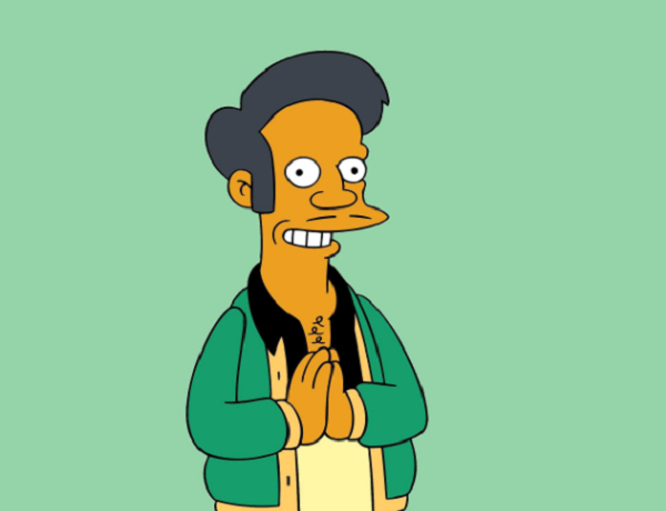 'The Simpsons' Response to Racism Accusations Over Apu Falls Flat With Viewers