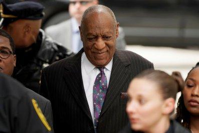 4_9_Bill_Cosby