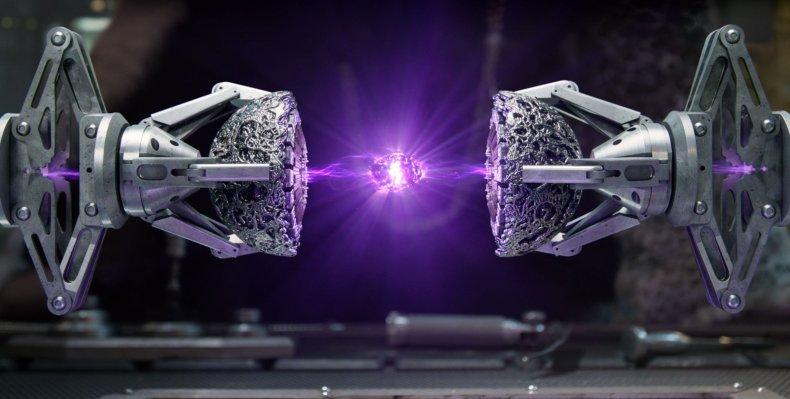 power stone orb thanos infinity stones infinity war