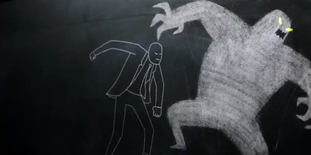 Legion-Professor-X-Shadow-King-Chalkboard-Fight