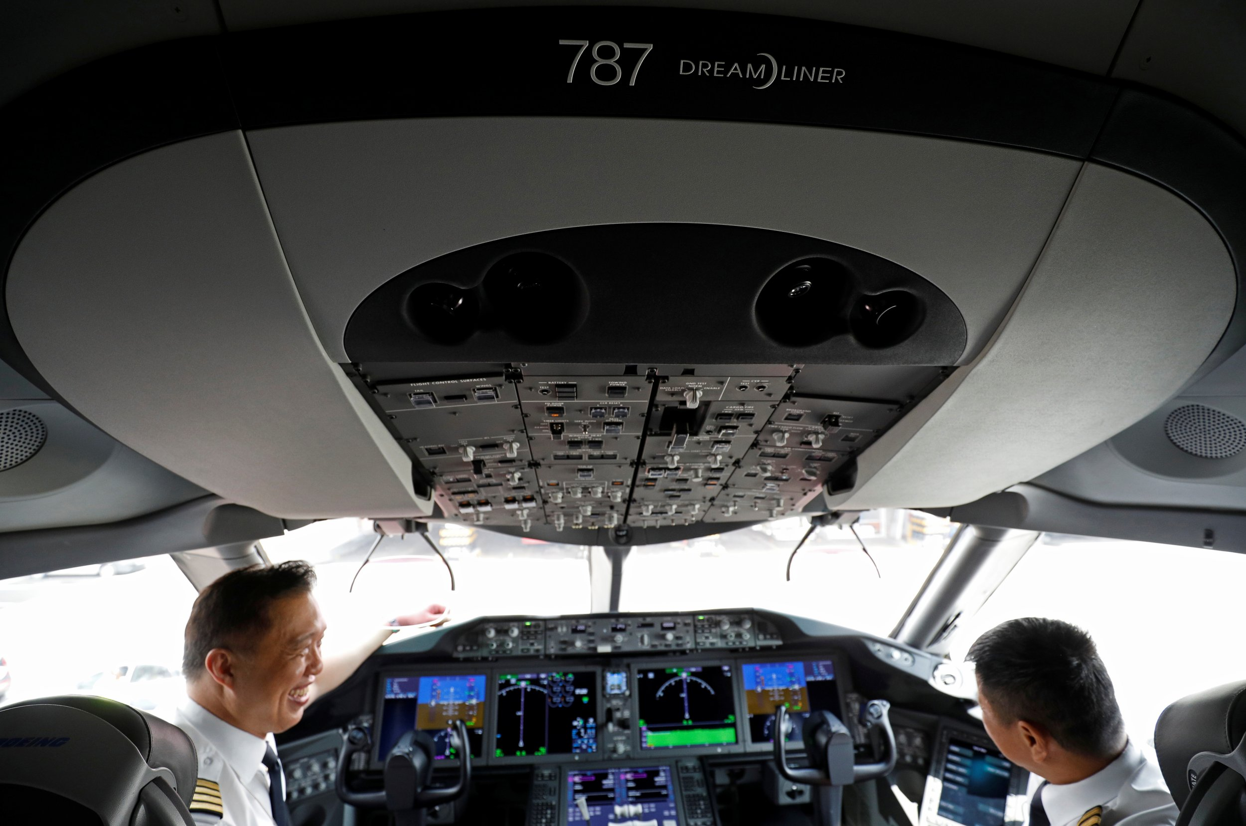 It's Safer Than Ever to Fly  Here's Why | Opinion