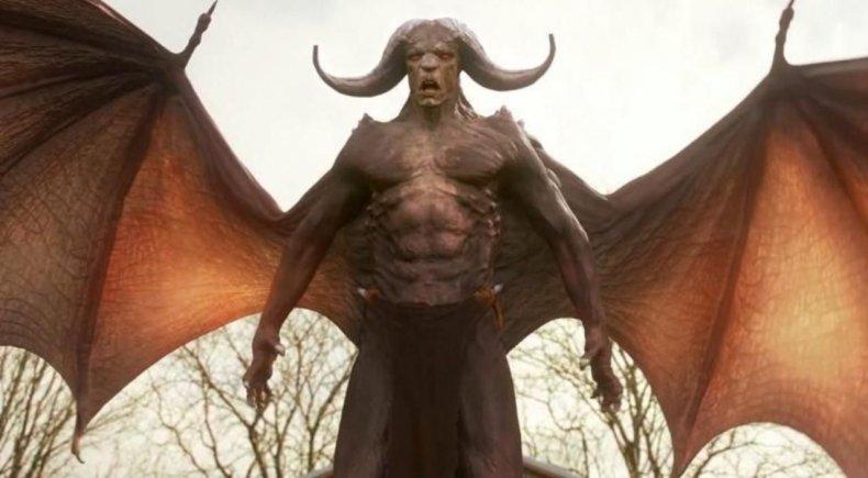legends of tomorrow season 4 mallus malice demon finale recap