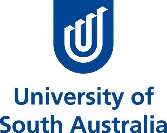 The University of South Australia Business School