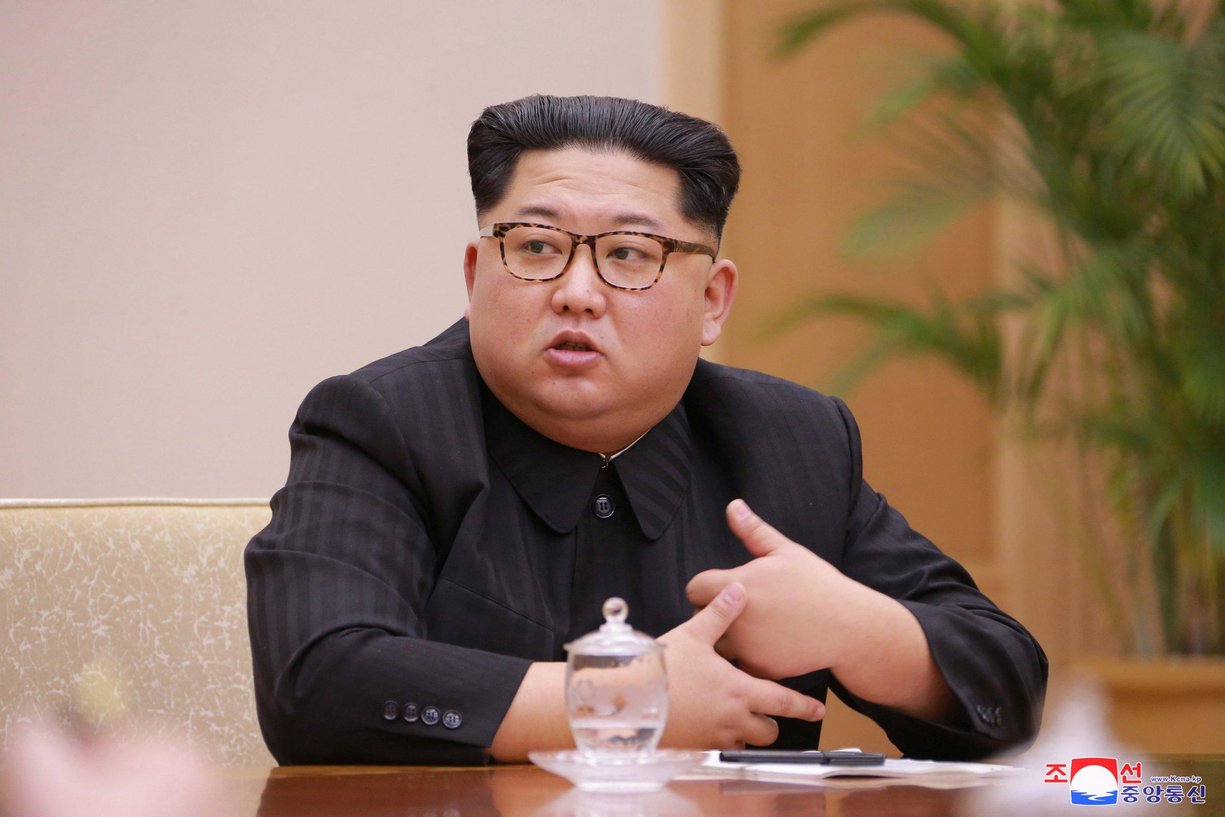 04_10_Kim Jong Un