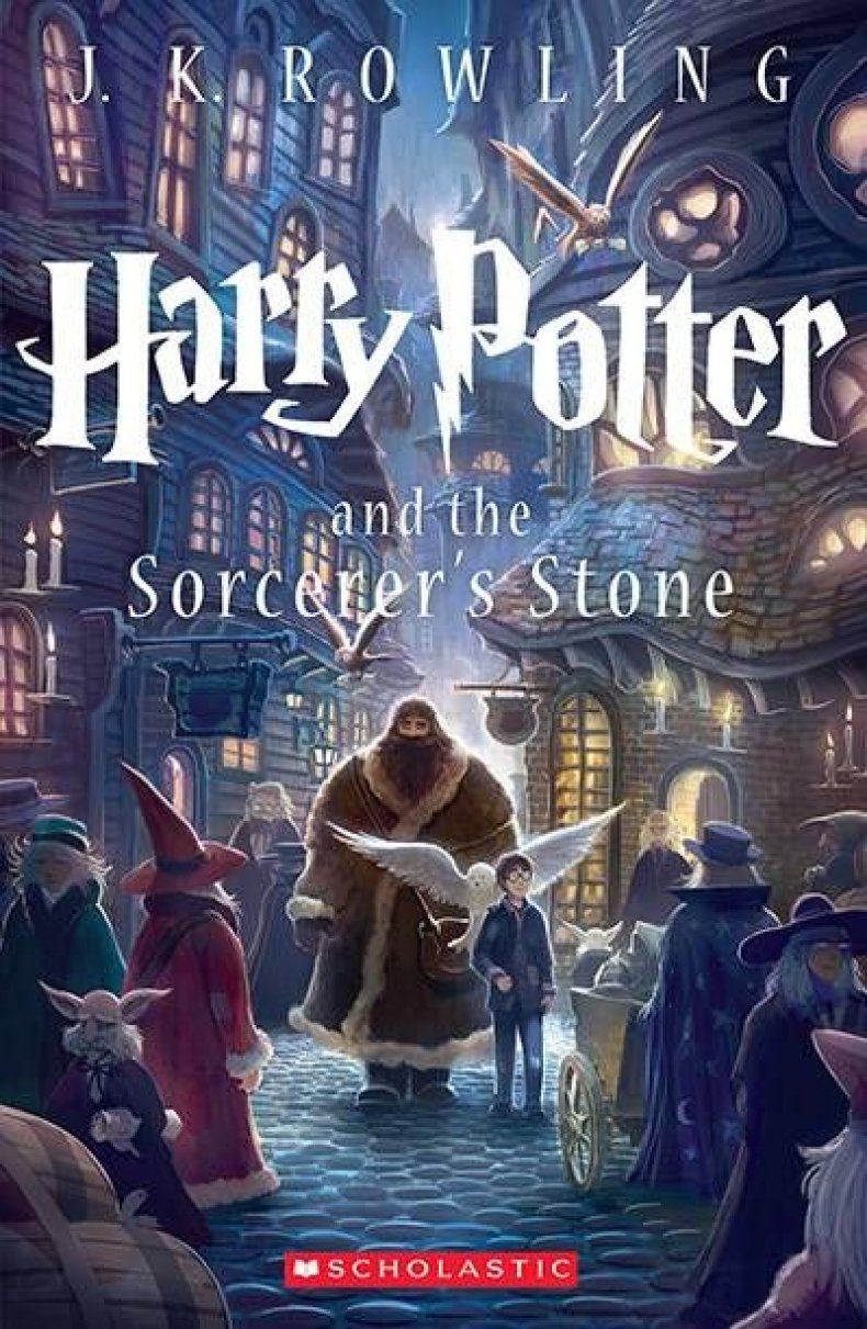 harry-lotter-cover2