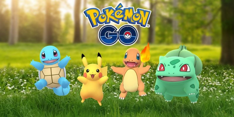pokemon, go, update, pvp, real, time, battling, release, date, when, come, out
