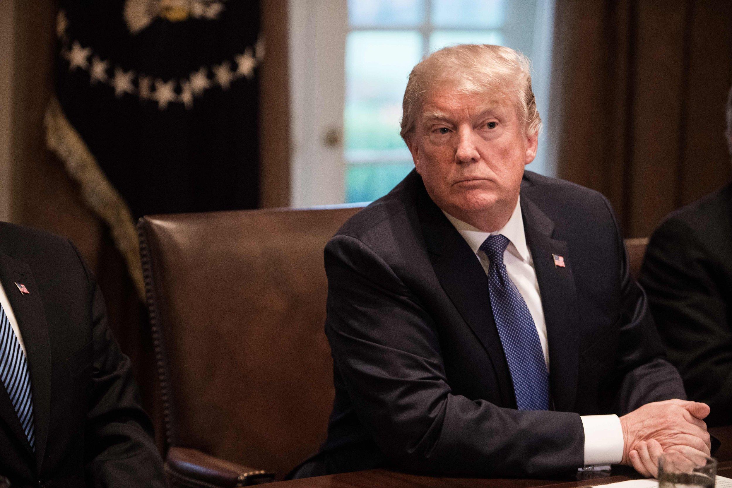 Donald-Trump-Fair-Housing