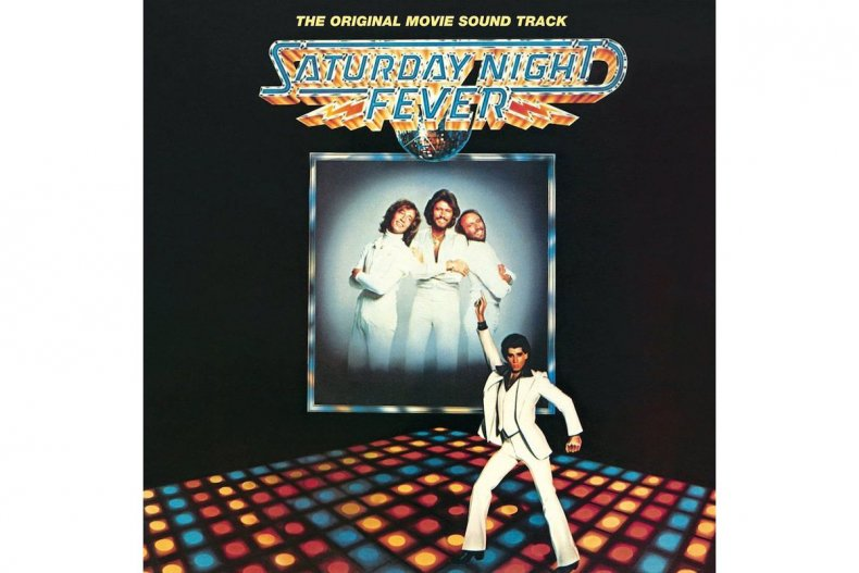 33-bee-gees--saturday-night-fever-soundtrack