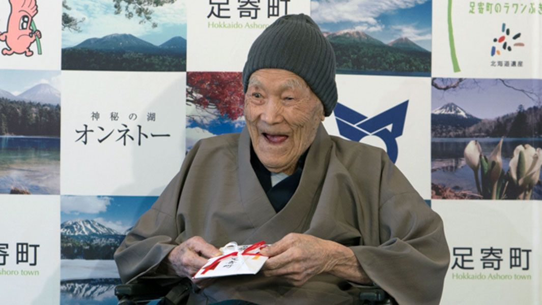 Oldest-living-man-header_tcm25-520968