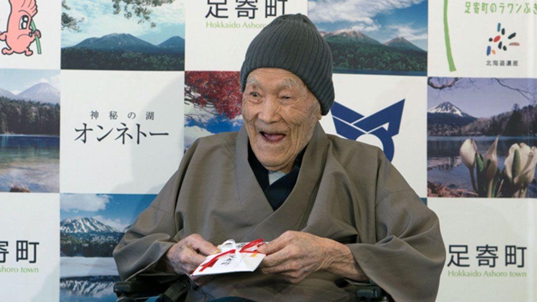 Oldest-living-man-header_tcm25-520968