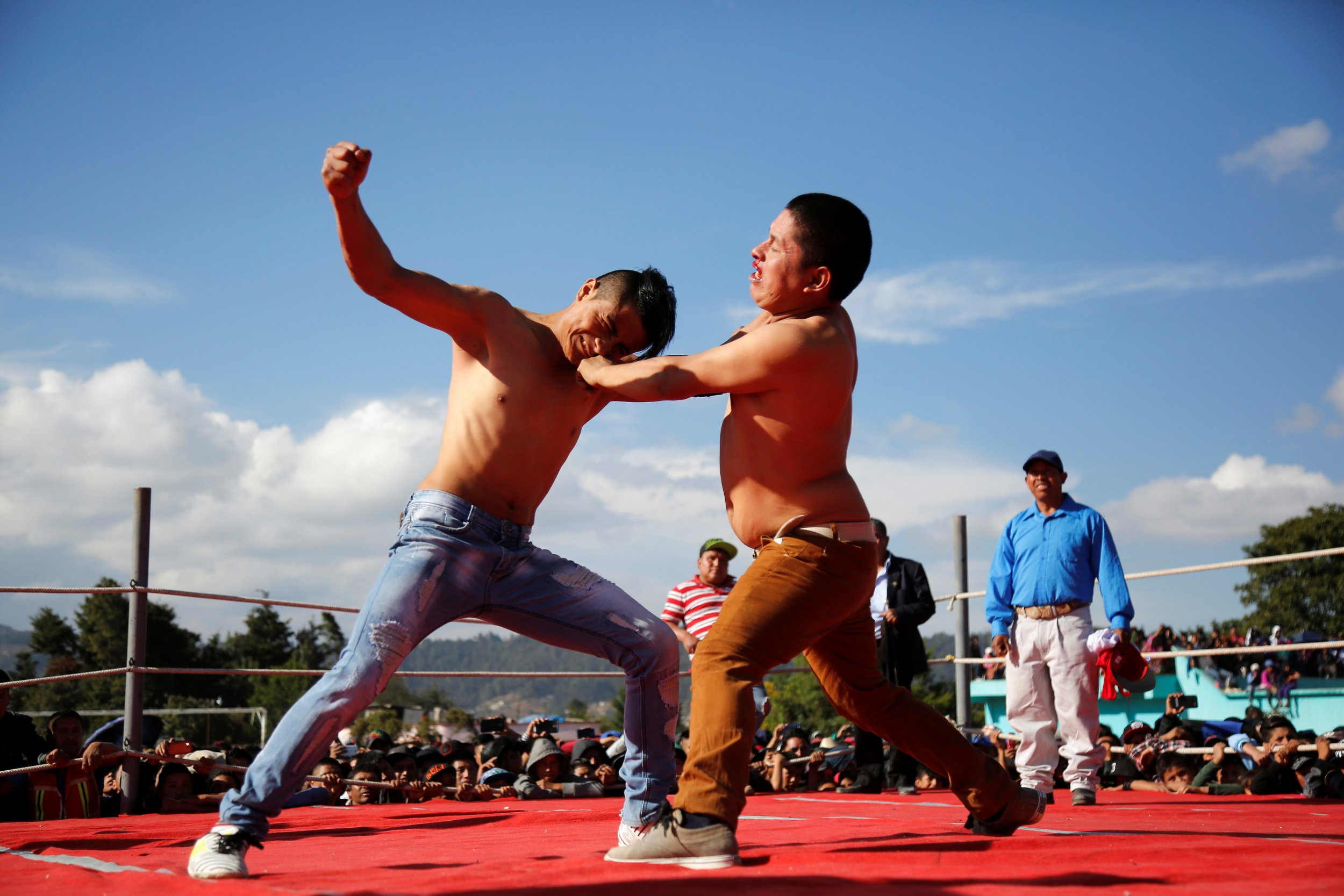 bare-knuckle-fight