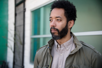 Wyatt Cenac's 'Problem Areas' Will Challenge Your Thinking of Police in America in the Funniest of Ways